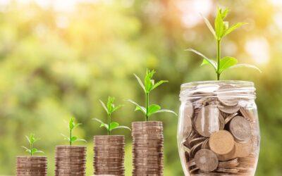 Öka dina möjligheter till att låna – Håll koll på din kreditvärdighet